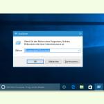Windows 10: Downloads im Explorer anzeigen