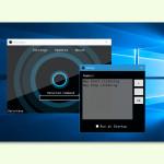 Anrede von Cortana in Windows 10 nach Belieben ändern