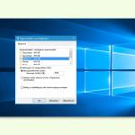 Windows 10: Festlegen, wie viel Platz der Papierkorb belegen darf