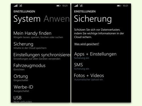 windows-mobile-sicherung