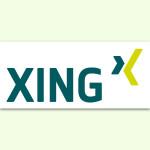 Nervige Xing-Benachrichtigungen abstellen