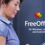 Alternativen zu Microsoft Office