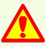 VORSICHT TROJANER! Gefährliche Bewerbungen