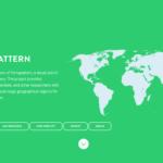 TerraPattern: Neue Such-Maschine für Satelliten-Aufnahmen