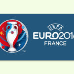Alle Spiele der UEFA Euro 2016 überall GRATIS live ansehen