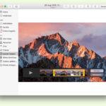 macOS: Videos per Fotos-App kürzen