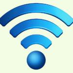Privates oder öffentliches Netzwerk