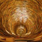 Geheime Tunnel im Internet nutzen