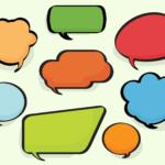 GRATIS-Inhalte aus Dialogen kopieren