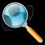 Digital Fingerprinting: Cookie-Nachfolger arbeitet immer präziser