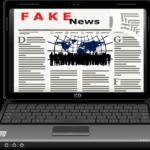 Facebook: Maschinelles Lernen gegen Fakenews