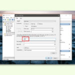 USB-Nutzung durch Programme