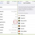 iPhone GRATIS schneller machen