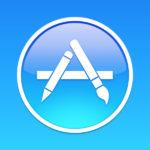 Im App Store mit PayPal zahlen