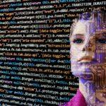 Kritik an Künstlicher Intelligenz nimmt zu