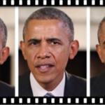Manipulation von Fotos, Audios und Videos