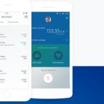 Mit PayPal im App Store und bei iTunes bezahlen