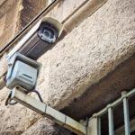 Was bringt Videoüberwachung mit Gesichterkennung?