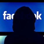 Pannenserie bei Facebook