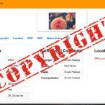 Metadaten und Copyright von Fotos herausfinden
