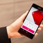 (Teilweise) unbegrenzte Datennutzung bei Vodafone