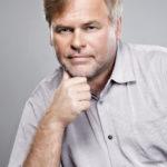 US-Regierung verbannt Kaspersky-Software aus den Behörden