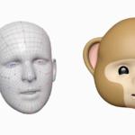 Animojis: Emojis für einige wenige