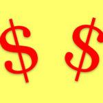 Kostenlos online bezahlen