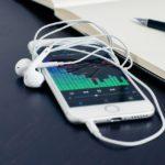 Mobile Flatrates: StreamOn und Vodafone Pass