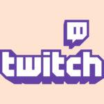 Spiele nach Twitch streamen