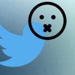 Hashtags und Wörter auf Twitter stummschalten