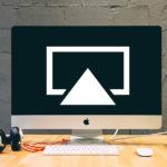 AirPlay auf iMac und iPhone nutzen