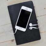 iPhone X Klingelton auf älteren iPhones