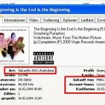 Apple iTunes: Persönliche Daten aus iTunes-Songs entfernen
