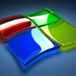 Windows 7: In einem bestimmten Laufwerk suchen