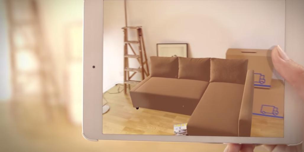 Innenarchitektur App das smartphone als innenarchitekt schieb de