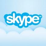10 Jahre Video-Chats mit Skype