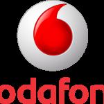 Nix Europa: Warum Vodafones Mobile Internet Flat Käse ist