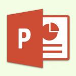 PowerPoint-Inhalte auflisten