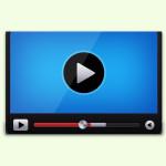 HD-Qualität von Web-Videos erzwingen